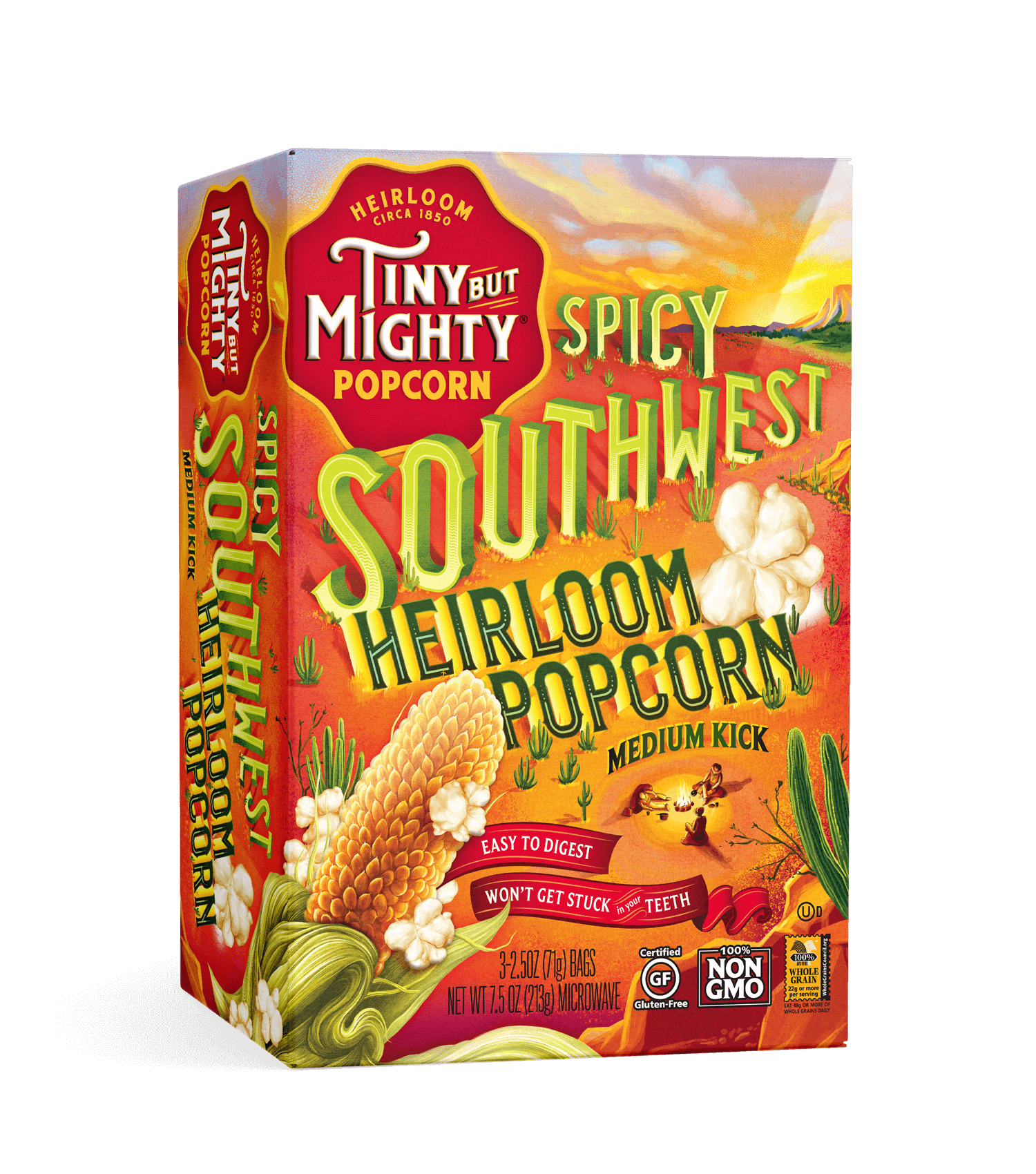 product-microwave-spicy-southwest