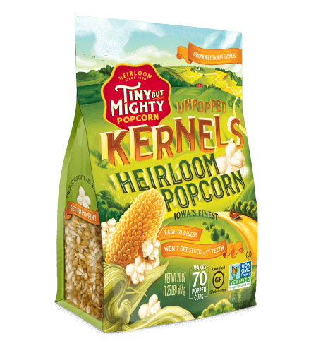product-unpopped-kernels