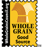 wholegrain-1